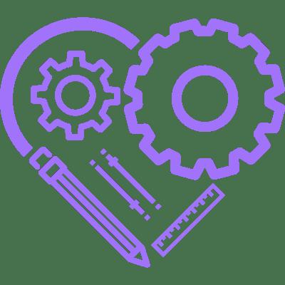 icon-servicos-branding-min