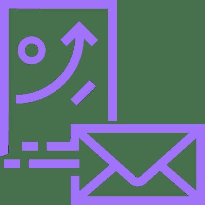 icon-servicos-e-mail-marketing-min