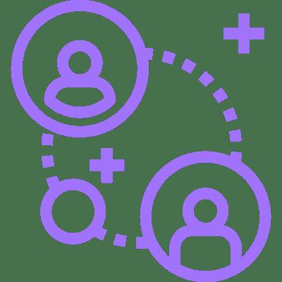 icon-servicos-endomarketing-min