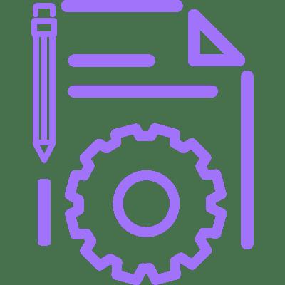 icon-servicos-mentoria-para-empreendedores2-min