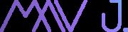 logo-mavjpublicidade